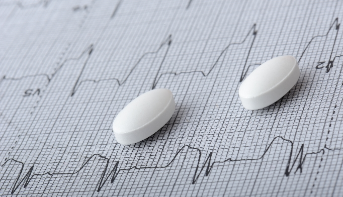 A doctor lobbies pharmaceutical companies to create a compassion pill -- for clinicians.