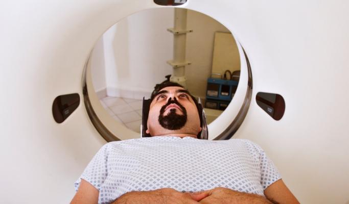Myocarditis: Diagnosis and Etiology