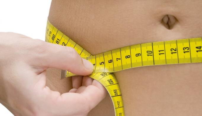 Intervention can eliminate symptoms of both eating disorders and associated cardiovascular risks.