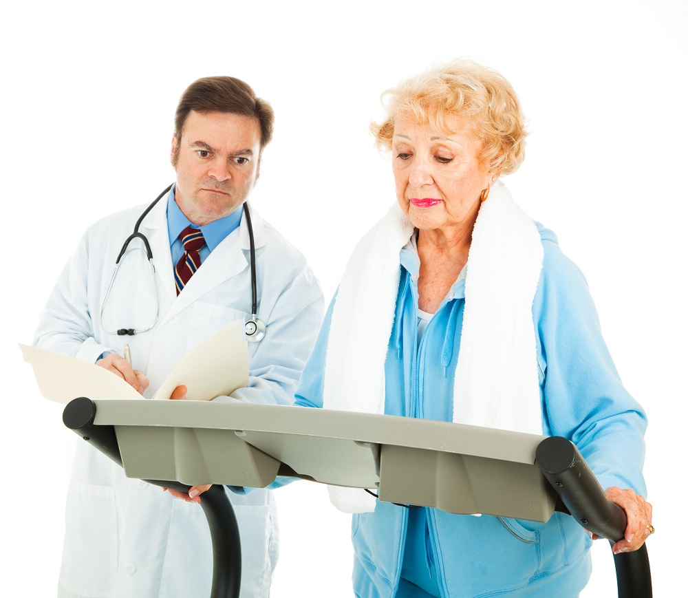 Cardiac Rehabilitation: Changes, Challenges, and Clinician