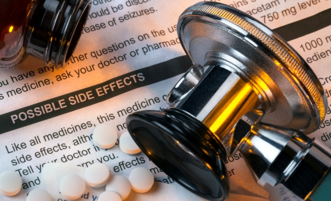 Heart Failure Therapy Guidelines Expert Opinion