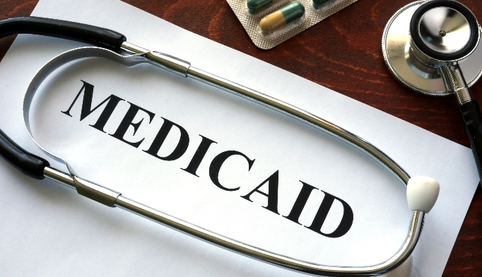 Medicaid coverage challenges