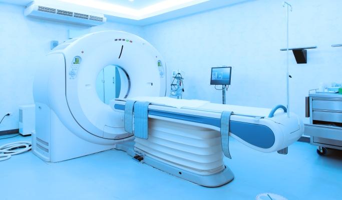 Cardiac MRI Quantifies Post-TAVR Aortic Regurgitation