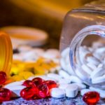 NSAIDs in Chronic Ischemic Heart Disease