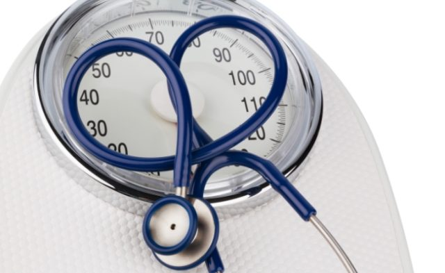 Obesity Heart Failure Risk Factors Scale