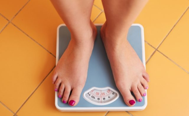 Prediabetes in Healthy Weight Adults