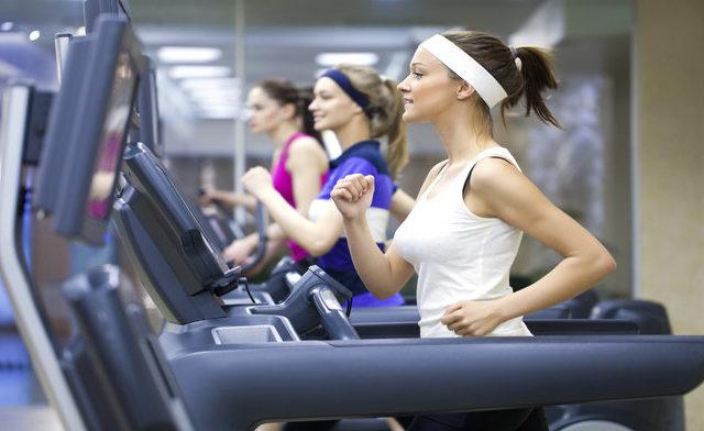 cardiorespiratory_fitness_1215