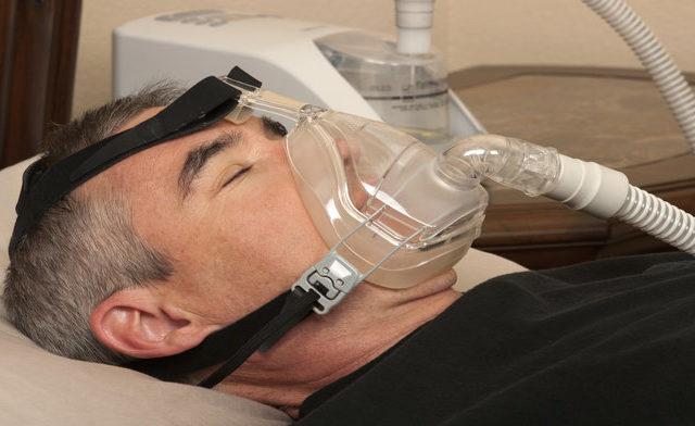 sleep-apnea-CPAP_1015