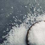 salt sodium intake elevated_TS_511725522