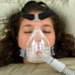 Sleep Disordered Breathing on ACS