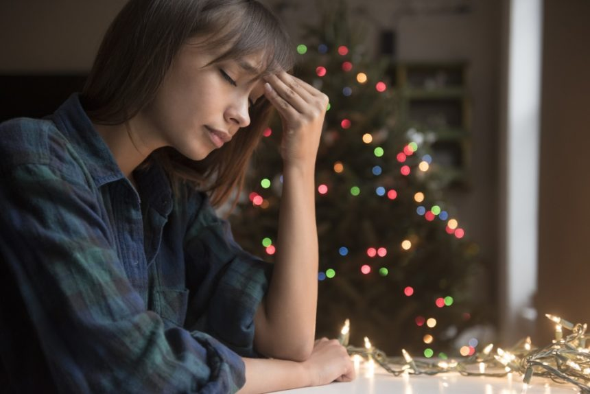 Several studies28-30 have examined the link between stress and type 1 and type 2 diabetes, concluding that stress likely does affect glycemic control. Increased family responsibilities, such as holiday-associated cooking, cleaning, and shopping, can render the most wonderful time of the year more stressful than ever.31 Stress reduction and mindfulness techniques (eg, setting expectations, being realistic, and taking a breather when needed32) are invaluable tools as people race toward the New Year.