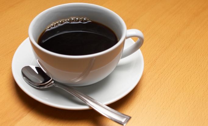 Arrhythmia Risk With Caffeine
