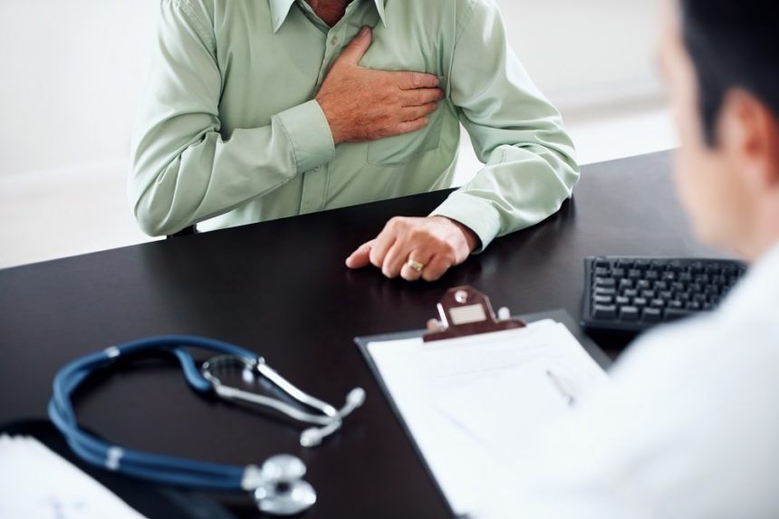 vitamin d supplementation does not reduce cvd risk.