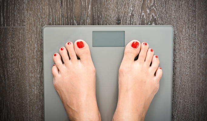 Diet vs Weight Loss in Diabetes Risk
