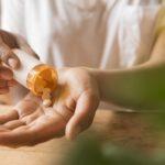 medicine, pills