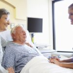 More experienced neurologists can slightly improve stroke outcomes.