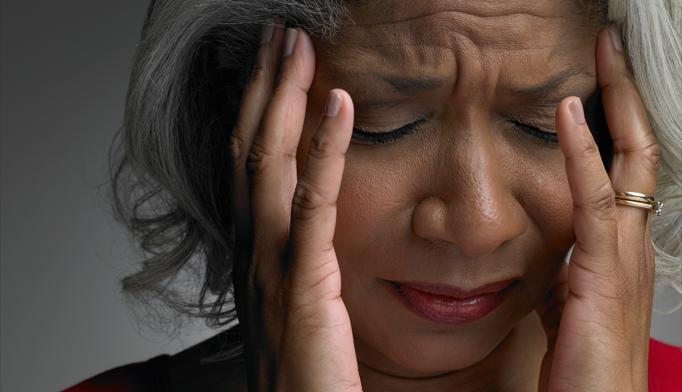 female migraine cardiovascular risk_TS_1006326bc-001.psd